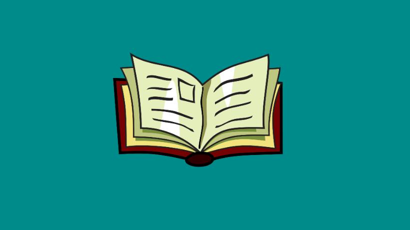 Mapel Wajib Berdasarkan UU No 20 Tahun 2003 Tentang Sistem Pendidikan Nasional