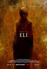 Eli (2019) Online HD (Netu.tv)