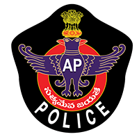 AP Police Jobs appolice.gov.in or recruitment.appolice.gov.in