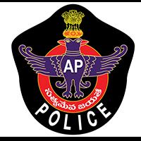 AP Police Jobs appolice.gov.in or recruitment.appolice.gov.in
