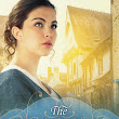 The Innkeeper's Daughter by Michelle Griep: Review