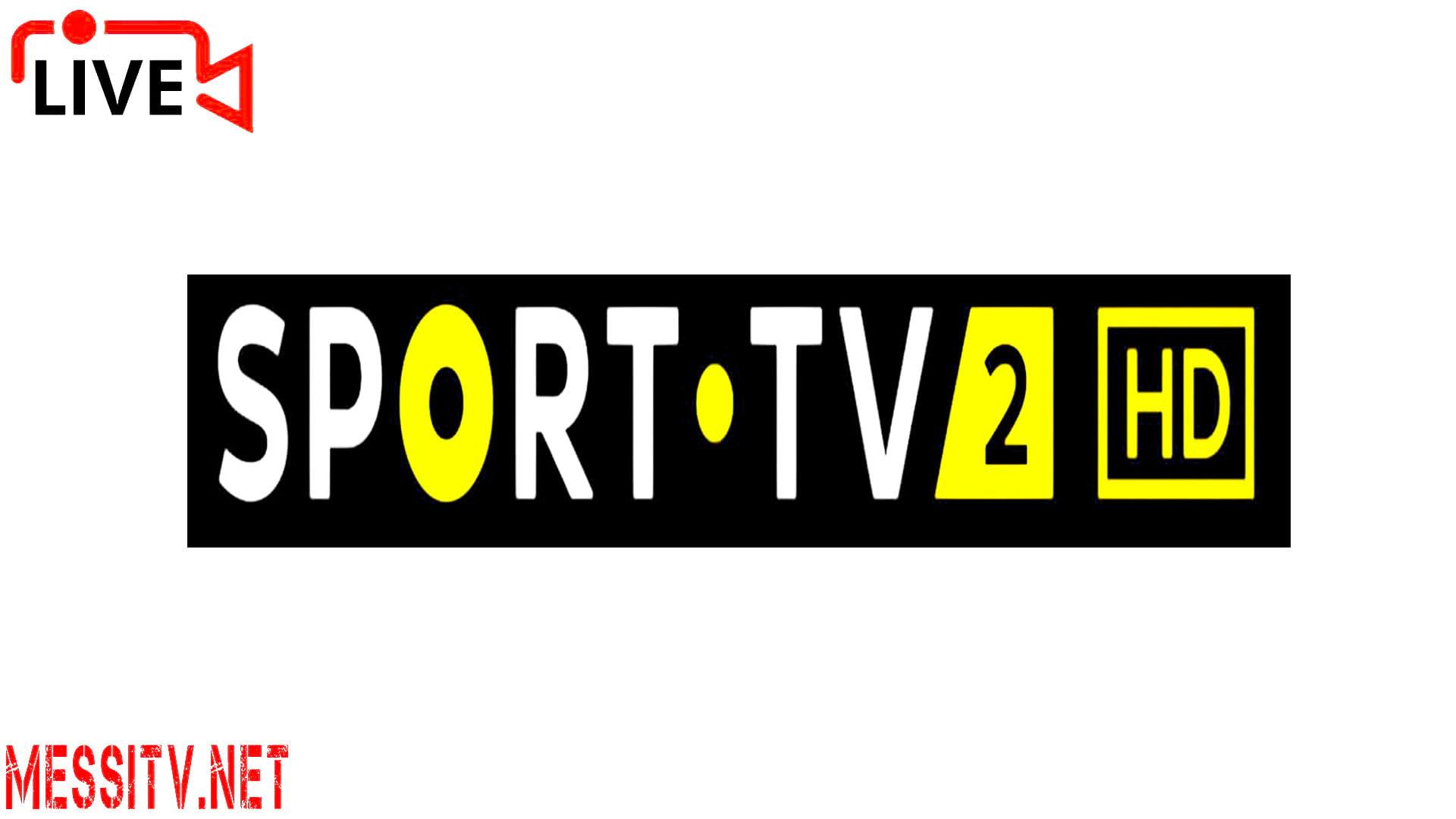 Sport TV 1 HD Portugal, Sport TV 2 HD Portugal, Sport TV 3 HD Portugal, Sport TV 4 HD Portugal, Sport TV 5 HD Portugal, Assistir Portugal TV ao vivo online