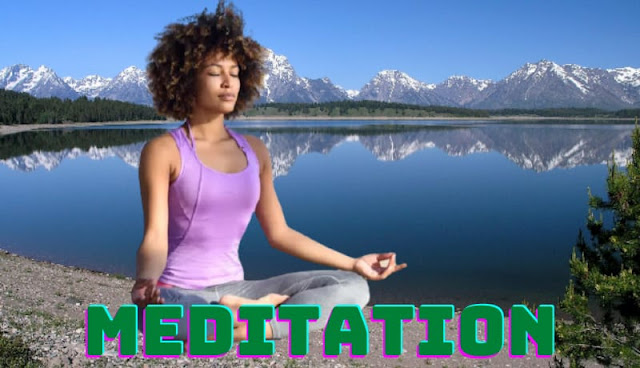 What is meditation,benefits of meditation in hindi
