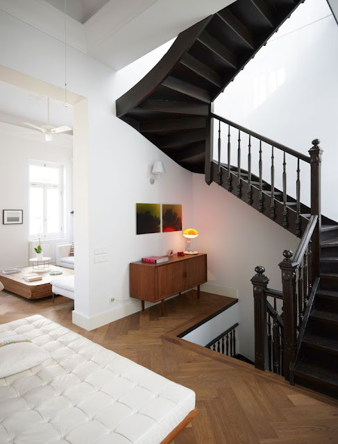 staircase design images