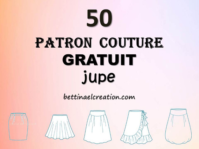 Bettinael.Passion.Couture.Made in france: les 50 plus beaux