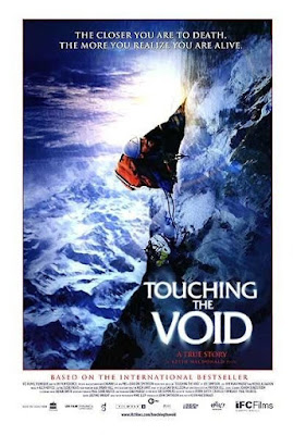 Touching the Void (2003).jpg