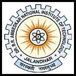 National Institute of Technology (NIT), Jalandhar - 93 vacancies for Technical Asst, Jr Engineer, Technician, Asst, Steno & Other Posts