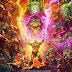 Mestres do Universo: Salvando Eternia (Dublado)