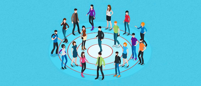 Xây dựng văn hóa doanh nghiệp lấy khách hàng làm trung tâm, lấy nhân viên làm nền tảng