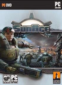 SunAge Battle for Elysium Remastered-SKIDROW
