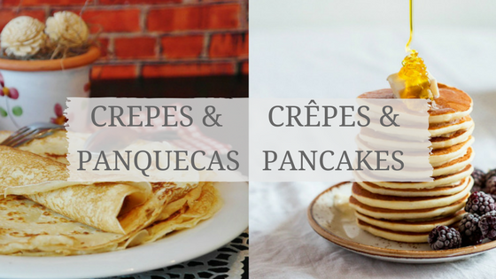 https://frommyorchidkitchen.blogspot.pt/search/label/crepes%20%26%20panquecas