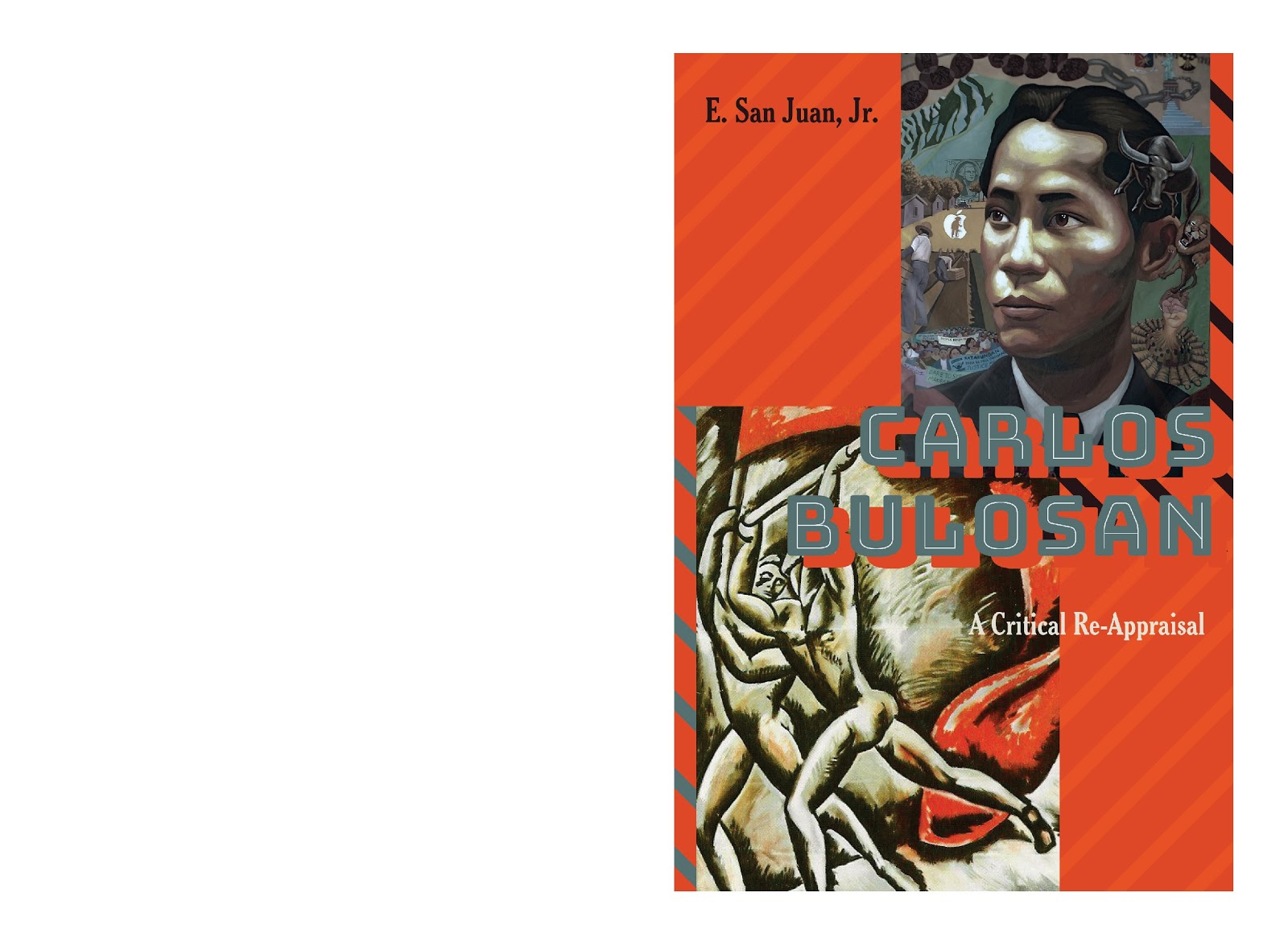 an analysis of america is in the heart by carlos bulosan Complete summary of carlos bulosan's america is in the heart enotes plot summaries cover all the significant action of america is in the heart.