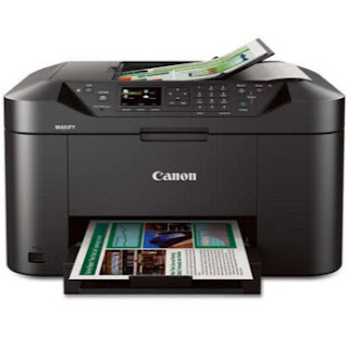 https://www.supportdriverprinter.com/2016/02/canon-maxify-mb2020-driver-download-mac.html