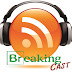 Breaking Cast #008: O Retorno