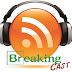 Breaking Cast: Podcast dos sites Breaking Bad Brasil e Viciado em Série