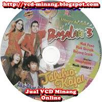 Mak Pono - Talulua Kajai (Full Album)