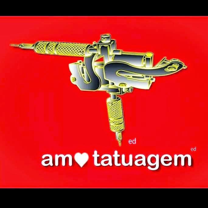 TATUADOR DE CELEBRIDADES: tatuador de famosos