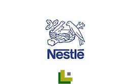 Lowongan Kerja PT Nestle Indonesia Tingkat SMA SMK D3 S1 Terbaru 2020