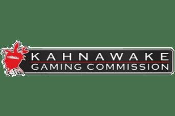 Manitoba Online Casino Laws