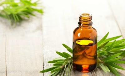 Remedios naturales para la candidiasis