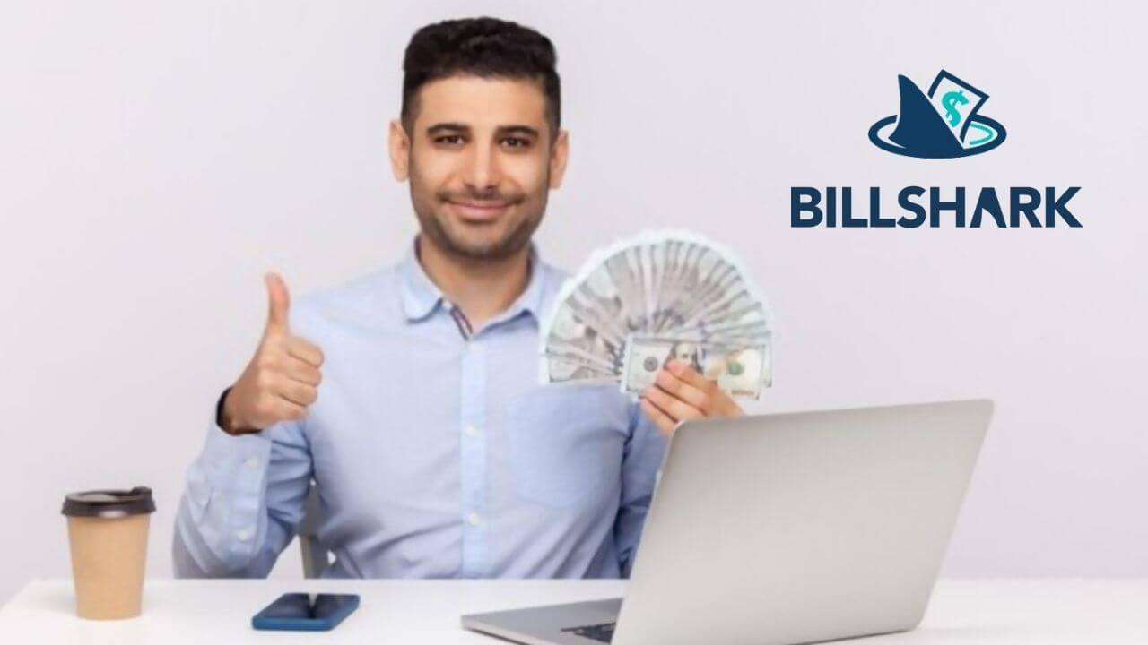 billshark-reduce-tus-facturas-y-ahorra-dinero
