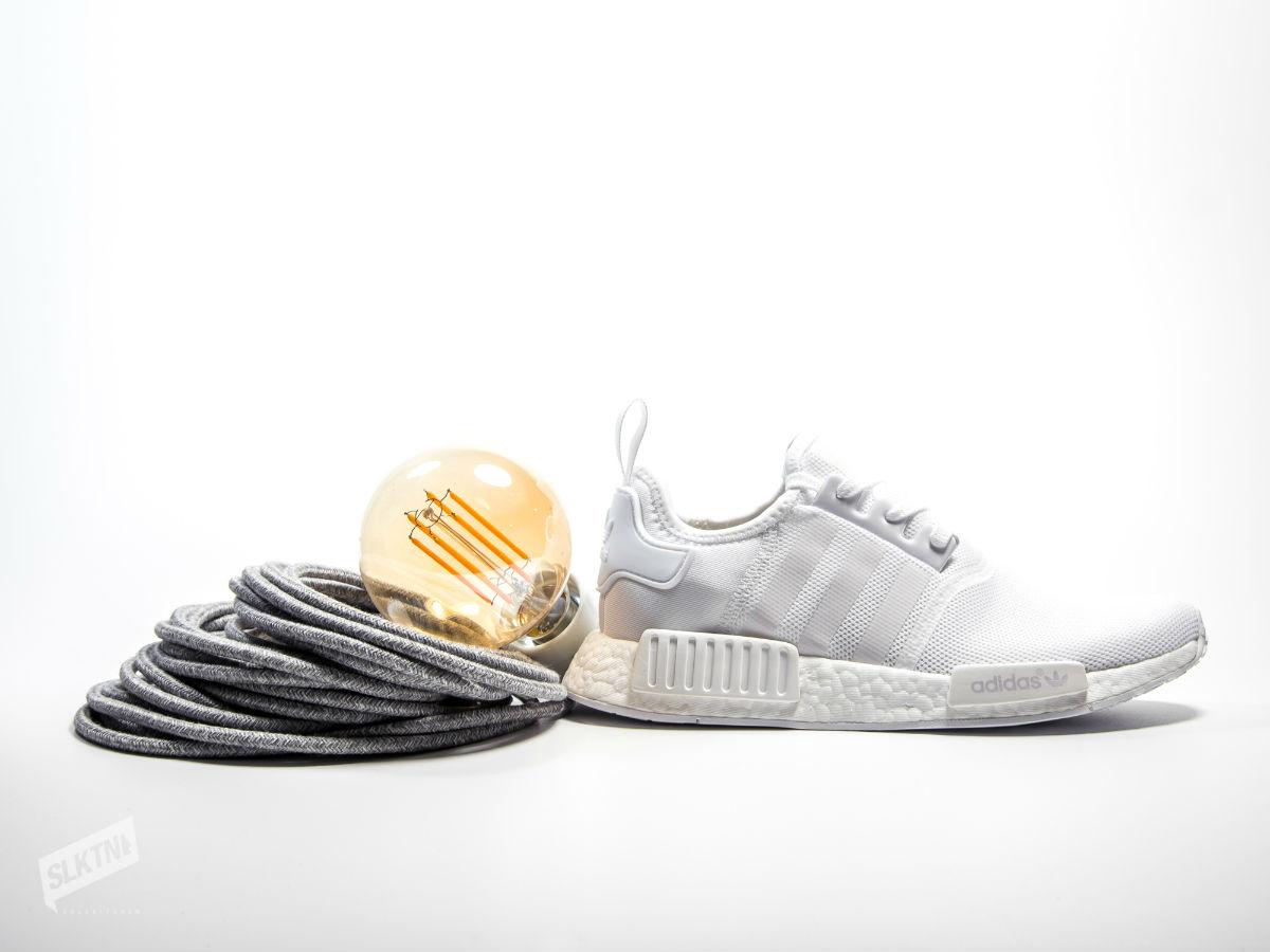 adidas Neo BBNeo Daily Twist Mid W Lady Shoe Sneaker High