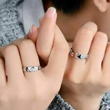 beautiful couple hands images