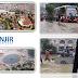 Bahaya Banjir,  Penyebab Banjir serta Pencegahan Banjir