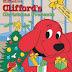 Ένας Χριστουγεννιάτικος Clifford...