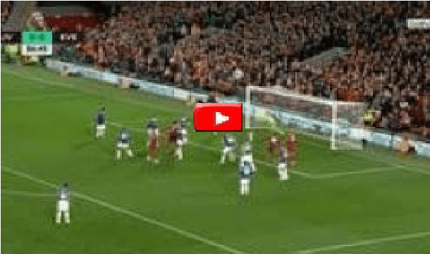 مشاهدة مبارة ليفربول وايفرتون بالدوري بث مباشر