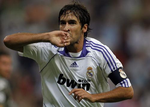 Didier footballer