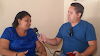VÍDEO: Rádio Comunitária de Paulista realiza Campanha Beneficente para mulher que precisa fazer cirurgia