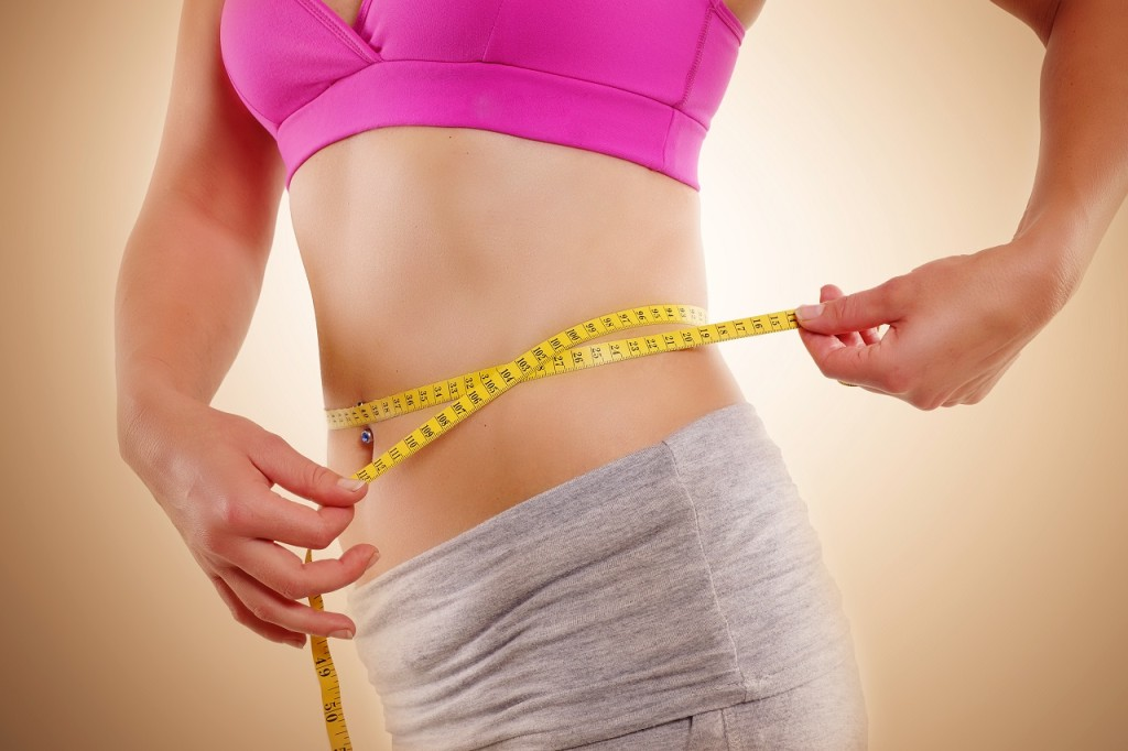 How To Lose Belly Fat - Hint, No Cardio, Situps, or Diet - Lose 4 Inches of Belly Fat in 26 Days