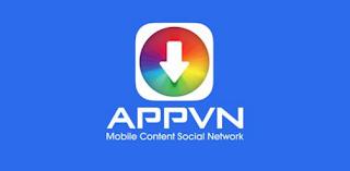 Download Appvn latest version 2021