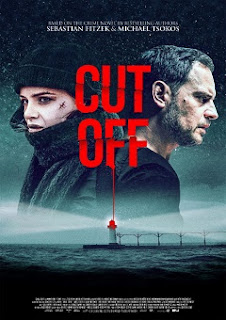 Cut Off 2018