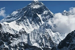 7 gunung di Indonesia yang terkenal banget sampai ke luar negeri