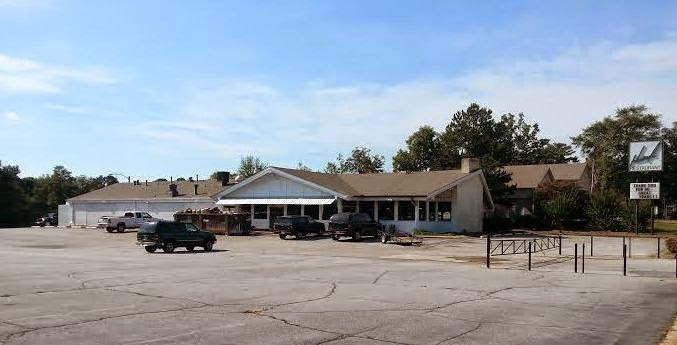 Historic Howard S Restaurant To Be Converted Crafty New Concept