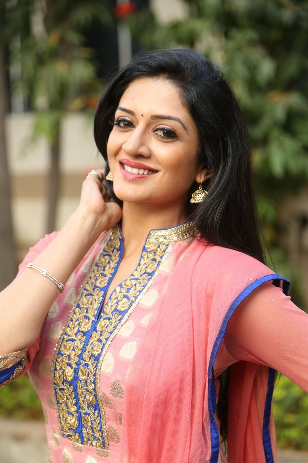 vimala raman new glam pics-HQ-Photo-13