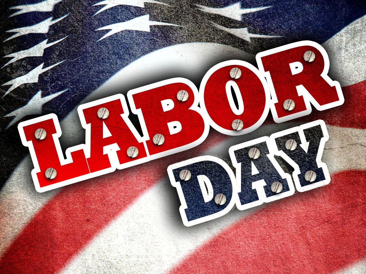 Elegant Happy Labor Day 2017 Images  . Ecards %252C%2Bof%2BLabor%2BDay%2BHappy%2BLabor%2BDay%