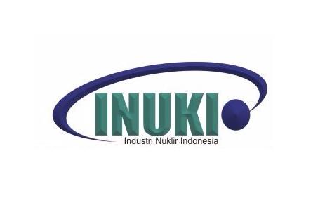 Lowongan Kerja PT Industri Nuklir Indonesia (Persero) Paling lambat 14 September 2019