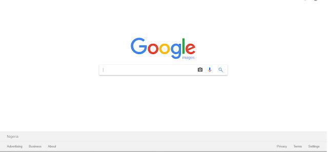 google_reverse_image_search