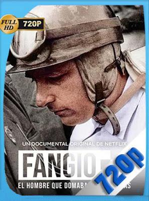 Fangio, el hombre que domaba las máquinas (2020) HD[720P] latino[GoogleDrive] DizonHD