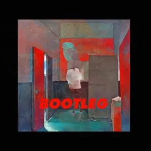 """Kenshi Yonezu - Nighthawks"" Bootleg Album 