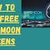How To Get Free SafeMoon Tokens Using Coinbase & BitMart Hack step by step instructions