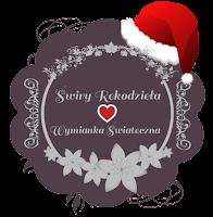 https://misiowyzakatek.blogspot.com/2019/12/wymianka-swiateczna.html