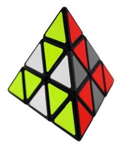 cross pyraminx