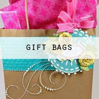 http://courtney-lane.blogspot.com/search/label/gift%20bags