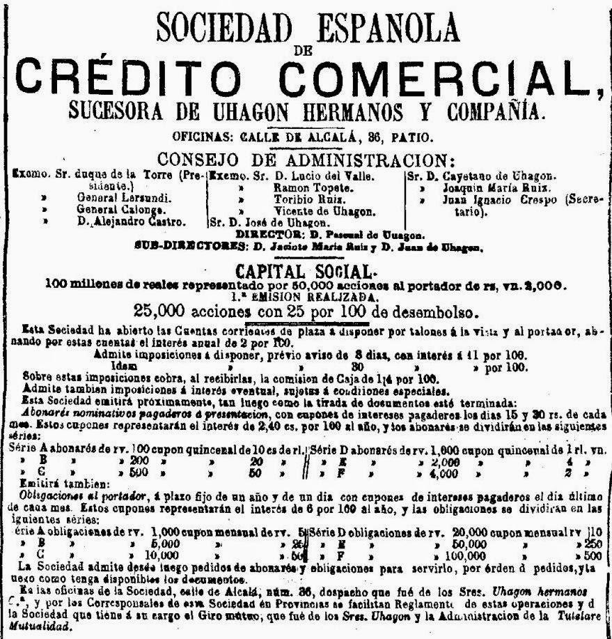 Aportes Para Una Historia De La Banca En Andaluc A