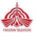 Jobs in Pakistan Television Corporation Limited