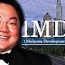 """Pendakwaraya Singapura Dakwa 1MDB Adalah """"Mangsa"""" Jho Low !"""